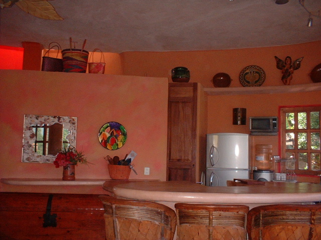 casa-16kitchen-2