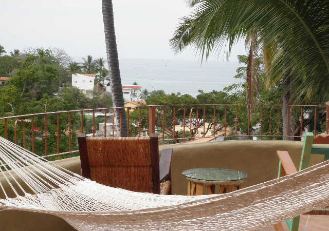 cupola-terrace-view-hammock